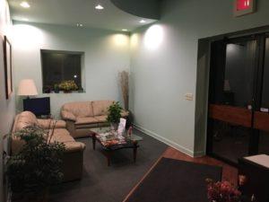 Therapist Berkley, MI