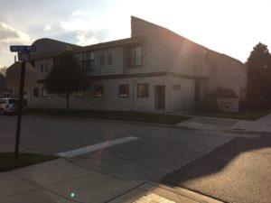 Counselor Berkley, MI