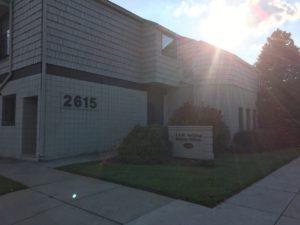 Counselling, Berkley, MI