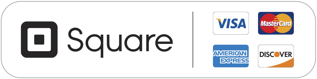 Image result for square payment logo